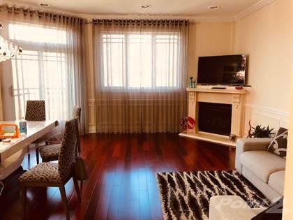 Condominium for sale in 1408 Ave O, Brooklyn, NY, 11230