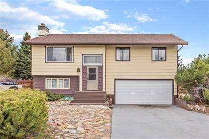 Residential Property for sale in 114 Moon Lane, Butte, MT, 59701