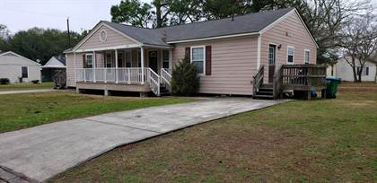 Multifamily for sale in 2205 Harrison Ave, Pascagoula, MS, 39567