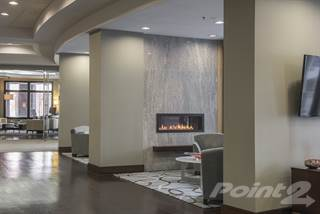 Apartment for rent in Crescent Centre Apartments, Louisville, KY, 40202