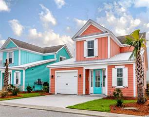 Single Family Homes For Sale In Barefoot Resort Sc Point2