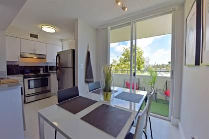 Apartment for rent in 7020 RUE GRANVILLE, #B101, Miami Beach, FL, 33141