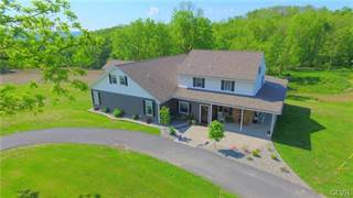 Farm And Agriculture for sale in 4110 Mount Pleasant Road, Lower Mount Bethel Township, PA, 18013