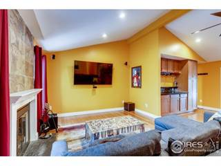 Single Family for sale in 222 Short Pl, Louisville, CO, 80027