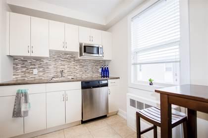 Apartment for rent in 302 Goulet Street, Winnipeg, Manitoba, R2H 0S5