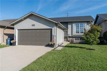 Single Family for sale in 283 Brunet Promenade, Winnipeg, Manitoba, R2J4K4