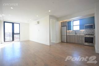 Rental Property in 126 EAST 54TH STREET, Brooklyn, NY, 11203