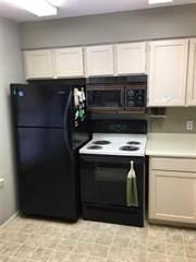 Condo for sale in 5335 Bent Tree Forest Drive 233, Dallas, TX, 75248