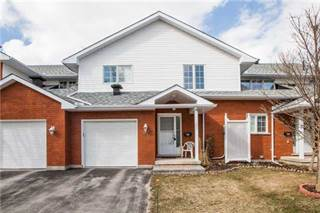 Condo for sale in 30 Museum Dr 318, Orillia, Ontario