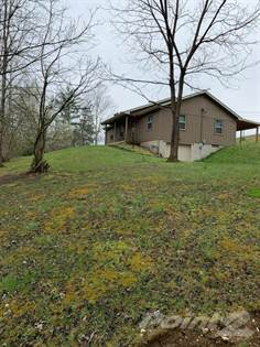 Residential Property for sale in 65 Trentsville Road, Campton, KY, 41301