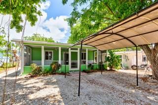 Single Family for sale in 26 Se Marlin Avenue, Key Largo, FL, 33037