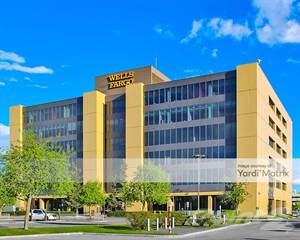Office Space for rent in Wells Fargo Headquarters Building - Suite 301, Anchorage, AK, 99503