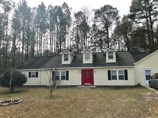 Single Family for sale in 2203 Joyce Ct, Vidalia, GA, 30474
