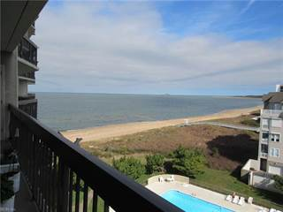 Single Family for sale in 2830 Shore Drive 700, Virginia Beach, VA, 23451