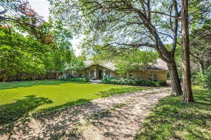 Residential for sale in 3114 Gladiolus Lane, Dallas, TX, 75233