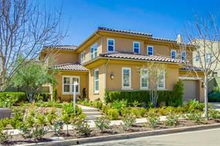 Single Family for sale in 15820 Kristen Glen, San Diego, CA, 92127