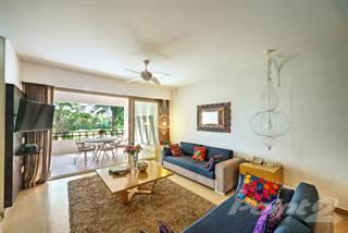 Residential Property for sale in Taheima 1206, Puerto Vallarta, Jalisco