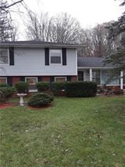 Single Family for sale in 16292 NEGAUNEE, Redford, MI, 48240