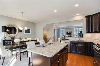 Condo for rent in 1604 Rio Grande Drive, Toms River, NJ, 08755