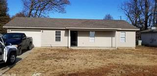 Single Family for sale in No address available, Brookland, AR, 72417