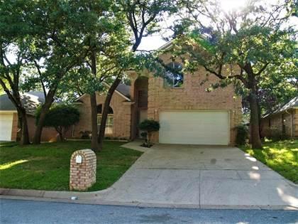 Residential for sale in 6208 Sandybrook Drive, Arlington, TX, 76001