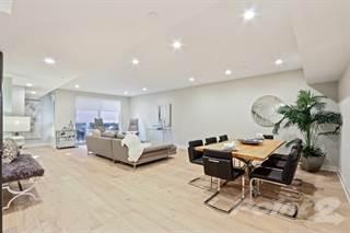 Apartment for rent in Montclair, Los Angeles, CA, 90049
