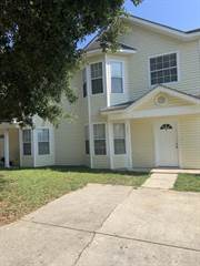 Multi-family Home for sale in 1993 Todd Cv A & B, Biloxi, MS, 39531