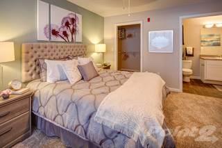 Apartment en renta en Bellaire Ranch & Alturas at Bellaire Ranch, Colorado Springs, CO, 80916