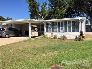 Residential Property for sale in 156 El Tigre, Edgewater, FL, 32141