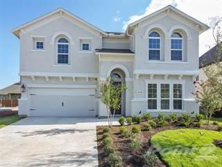 Single Family for sale in 13124 Strike Gold Blvd, Frisco, TX, 75035