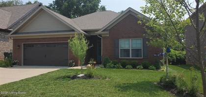 Residential Property for sale in 3419 Stara Ct, Louisville, KY, 40299