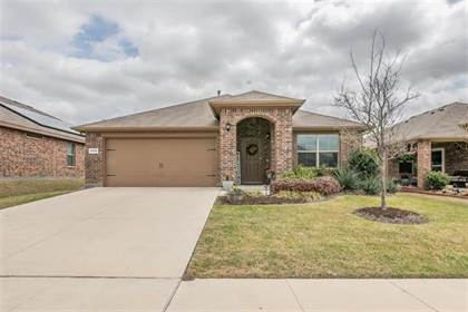 Residential Property for sale in 5148 Grayson Ridge Drive, Fort Worth, TX, 76179