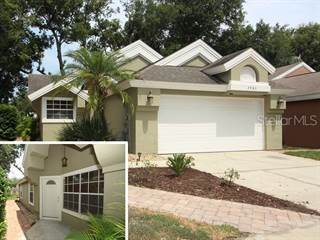 Single Family for sale in 2983 CAYMAN WAY, Orlando, FL, 32812