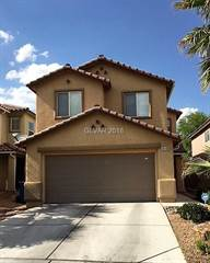 Single Family for sale in 9140 SPIRIT CANYON Avenue, Las Vegas, NV, 89149