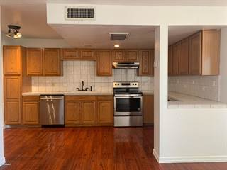 Townhouse for sale in 5213 N 42ND Parkway, Phoenix, AZ, 85019