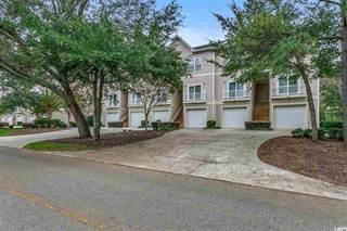Townhouse for sale in 7003 Porcher Dr. I, Myrtle Beach, SC, 29572