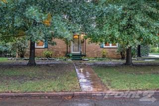 Single Family for sale in 5902 E 2nd St , Tulsa, OK, 74112