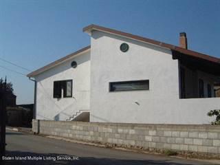 Single Family for sale in 37 Via Acquara, Staten Island, NY, 10306