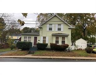 Single Family for sale in 20 Greenwood St, Marlborough, MA, 01752