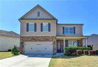 Single Family for sale in 1222 Thomas Daniel Way, Lawrenceville, GA, 30045