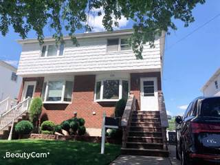 Single Family for sale in 535 Naughton Ave, Staten Island, NY, 10305