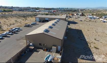 Commercial for sale in 1560 Dunlap Rd, Fort Mohave, AZ, 86426