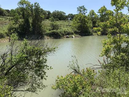 Lots And Land for sale in 131 Corona Way, Spring Branch, TX, 78070