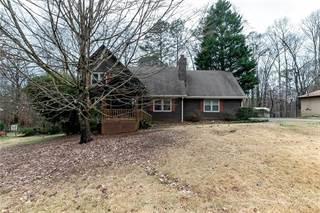 Single Family for sale in 1570 Sundale Drive, Lawrenceville, GA, 30046