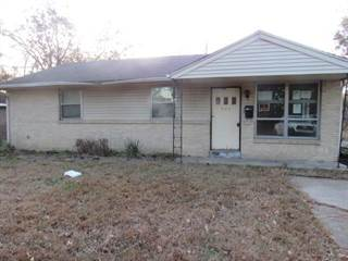 Single Family for sale in 604 28TH STREET, West Memphis, AR, 72301