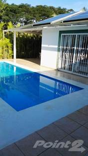 Residential Property for sale in Affordable 2 bedroom pool house, Rio San Juan, Maria Trinidad Sanchez