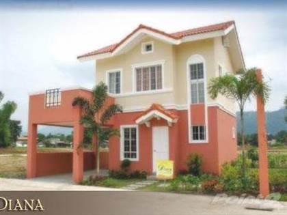 For Sale: Pontevedra Tierra Solana Buenavista 3 General Trias Cavite,  General Trias, Cavite - More on POINT2HOMES com