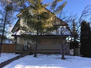 Condo for sale in 3811 85 ST NW, Edmonton, Alberta, T6K4C7