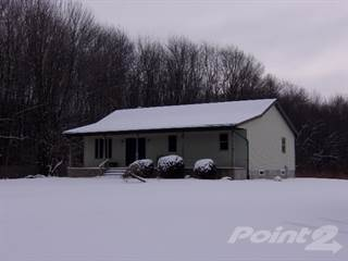Residential Property for sale in 6652 Twitchell Rd., Andover, OH, 44003