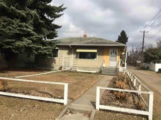 Single Family for sale in 7518 79 AV NW, Edmonton, Alberta, T6C0P6